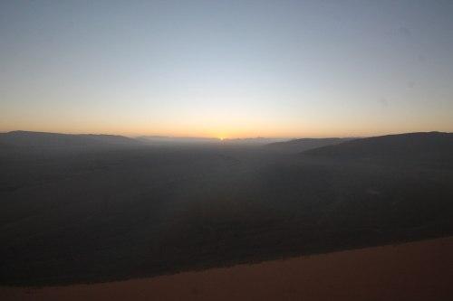 sunrise-dune-40-1